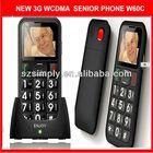 cheap cdma mobile phones 850/1900/2100 with SOS BT .cradle