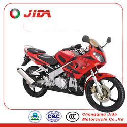 2014 china racing motorcycle 250cc JD250S-5