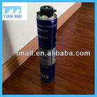PU Foam Sealant Polyurethane door joint mixture