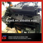 engine assembly for Yanmar engine 4TNV98-SYUA for sale