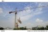 Tower Crane JT300K16