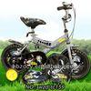 "OEM 125cc sport bike kids 12"" bikes in China"