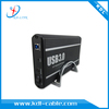 /product-gs/hot-selling-factory-3-5-hdd-external-hard-drive-500gb-sata-1710703320.html