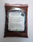 Organic Aronia Powder (Organic Chokeberry Powder)