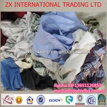 La exportación de ropa usada, comprar ropa usada, ropa usada en fardos de miami