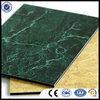 granite wall cladding aluminium composite panel