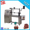CNC Parallel Winding Machine For Voltage Transformer CNC Layer Winding Machine Armature Winding Machine YQ250C