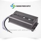 12v high power led driver 180w 200w