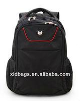 "2014 waterproof nylon hp laptop bag for 15"" computer"