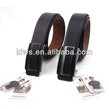 famous brand men belts 2014 high quality best belt brand for men