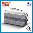 LPV-150 Outdoor waterproof dc power supply for CCTV camera