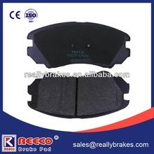 auto parts D924 for Hyundai,Kia Disc ceramic brake pad