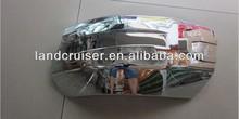 Front Bumper Moulding Cover for FJ CRUISER chrome accessories auto accessories, auto parts