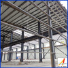 long-span steel structural buildings famous steel structure buildings