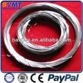 Electroerosión por hilo de corte de alambre de molibdeno venta