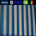 100% polyester ısı transfer baskı mikro fiber kumaş