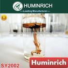 Huminrich Shenyang Complex Amino Acid 50% Organic Fertilizer Powder