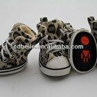 fashion animal shoes manufacturer dog shoes quality pet shoes dog wholesale