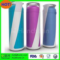 mineral water bottle 500ml,smart water bottle sizes