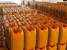 100% Natural Organic Refined Corn Oil