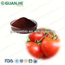 tomato extract lycopene 80%