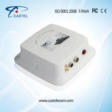 Original Vehicle AVL GPS Navigation SAT-802S dog tracker gps
