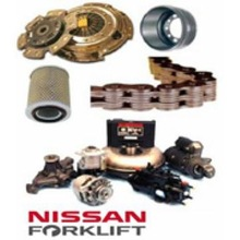 Nissan Forklift Parts - Power Transistor Chopper (Part No: 29327-GA12A)