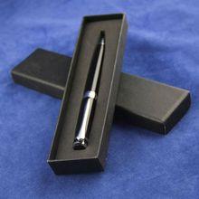 mont black pen best fountain pen
