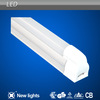 28w 18w energy saving fixtures led tube light t8 light fixture