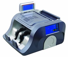 Counting Machine for Money Currency Cash Bills Banknotes