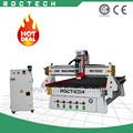 3 ejes CNC de la carpintería Router Carver RC1325