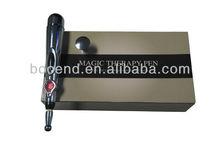 Hot Sale Acupuncture points massage pen/Therapy pen BCD-815