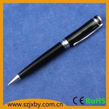spiky pen cross stitch pen