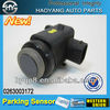Guangzhou car accessory 0263003172 For Opel,Saab Original Rear Parking Sensor spare auto parts