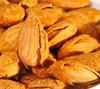California Almonds Wintero Inshell