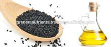 Nigella Sativa- Black cumin seed oil
