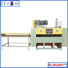 dedicated equipment hydraulic guillotine paper cutter