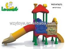 Garden Play House for Children Outdoor