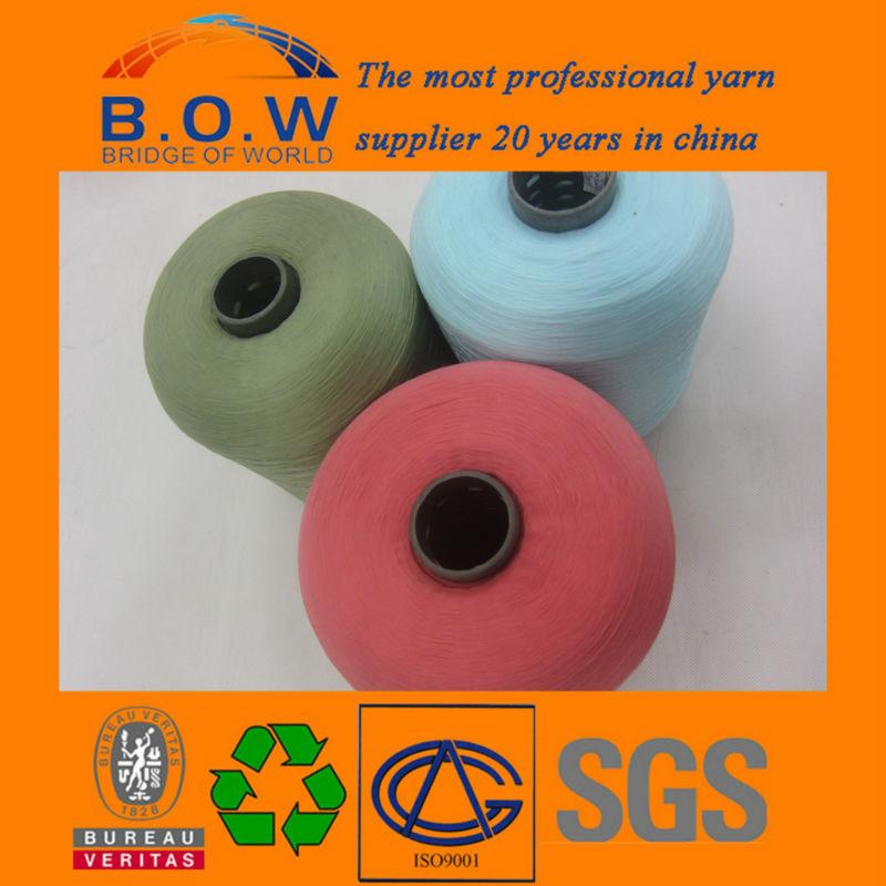 غزل خيوط البوليستر 2013 الأرجوانيعينة الصين العلامة التجارية للحصول على الصفحات sewign والجلود والاحذيه الرجال