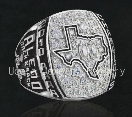 Championship Rings Shaq o Neal Championship Rings