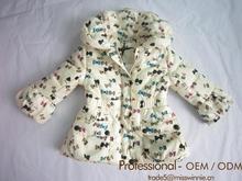designer children autumn coats small chocolate coating machine new model suits