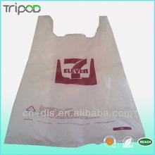 hand held plastic bag sealer,plastic popsicle bag,plastic bean bag toss game