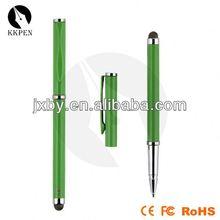 big pen light pen with music