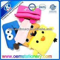 wholesale custom hello kitty pencil cases