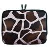 waterproof bag for ipad mini inner bag for ipad mini newly designed protective bag for ipad