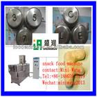 Automatic candy small snack food machine /production machine/making machinery