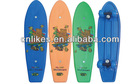 cheap skate shoes skate boards skate shops online