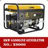 2kva to 12kva Super Silent Portable Mini Electric Generator