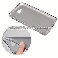 Mobile Phone Accessories d686 gel case For LG G Pro Lite Dual D686 tpu case
