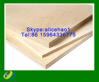 tongue and groove plywood factory